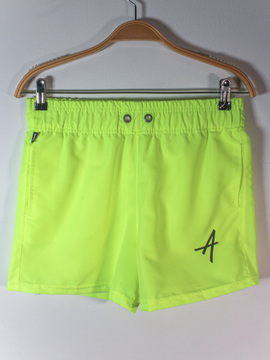 Shorts neon Approve
