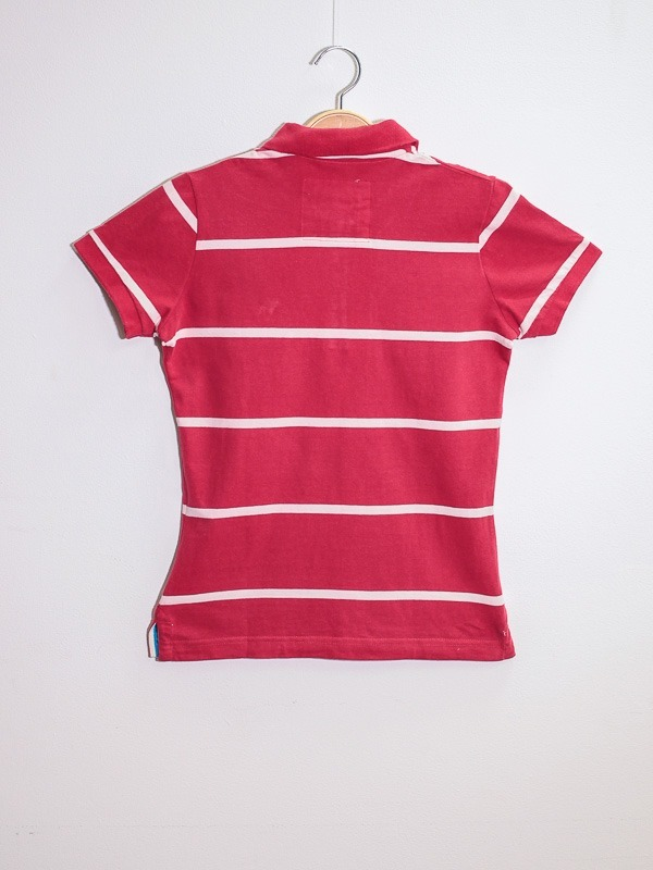 ... Camisa polo abercrombie fitch 2 ... 4970b9d1ca65c