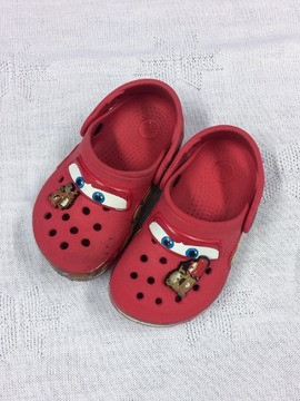 Sandálias Crocs Original