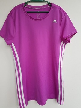 Blusa climacool 1