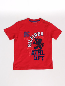 T-shit Tommy Hilfiger