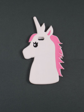 Case Unicornio Iphone 6plus