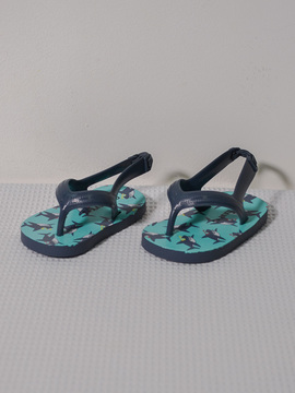 Chinelo Old Navy