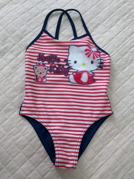 MAIO HELLO KITTY