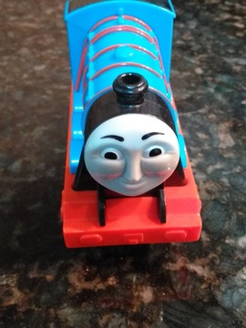 Thomas e Seus Amigos - Gordon - Fisher Price