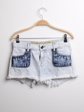 Shorts Puramania