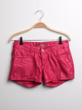 Shorts Parizi